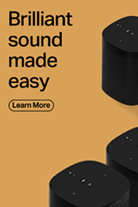 #brilliantsoundmadeeasy